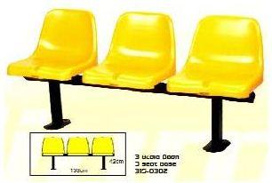 Κάθισμα Σταδίου