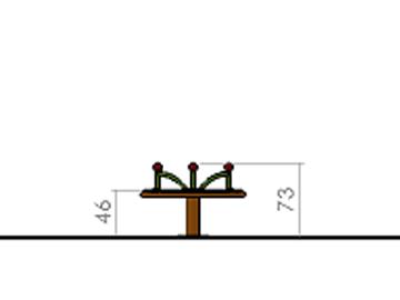 Μύλος E06