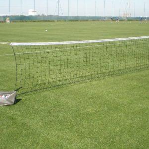 Δίχτυ τένις