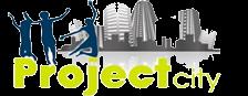 projectcity.gr -Αστικός Εξοπλισμός