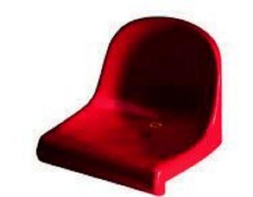 Κάθισμα