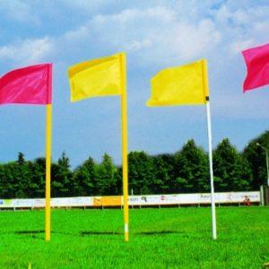 Σημαιάκια