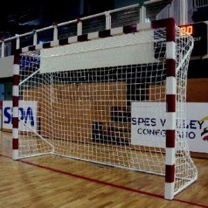 Εστία Handball