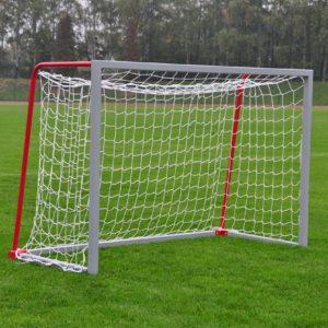 Μίνι εστία ποδοσφαίρου
